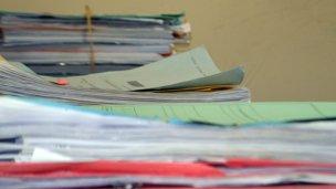 La Contaduría General recibió 119 declaraciones juradas más