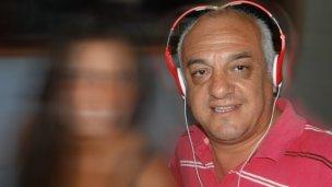 Alfonzo seguirá con prisión domiciliaria hasta conocerse el veredicto