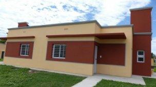Renuevan la convocatoria para acceder a viviendas del IAPV