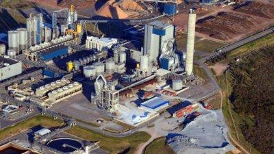 Según Dinama, la nueva planta de UPM no afectará al río Uruguay