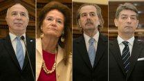 Tarifazo: recurrirán a la Corte Suprema, tras el fallo del STJ