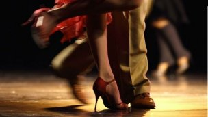 Vuelven el tango, milonga y vals a la Facultad