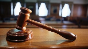 Jurarán diez nuevos jueces titulares en Entre Ríos