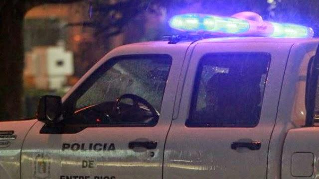 Hay 5 detenidos por el tiroteo frente a la escuela