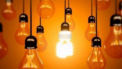¿Se viene un nuevo aumento de luz?