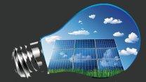 Entre Ríos proyecta subsidiar paneles solares