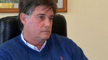 Sobreprecios en Larroque: Declararon el ex intendente y un empresario