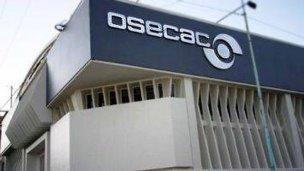 Ninguna prestación de Osecac está cortada
