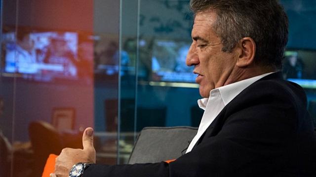 Nisman y las escuchas: Reconstruyen la trama de negocios en Entre Ríos