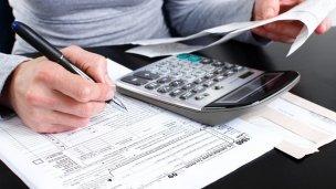 ¿Qué impuestos provinciales desaparecen y cuáles se reducen?