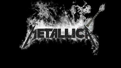 Metallica lanzará un nuevo disco