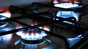 Medirán cómo se usa la energía en los hogares