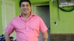 Ordenan a Facebook bloquear una escucha sobre el narco Tavi Celis