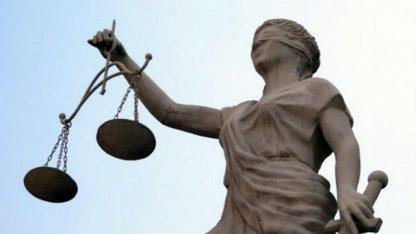 Justicia para todos: En el Convento, en la Casa Gris y en la Cámara de la Construcción