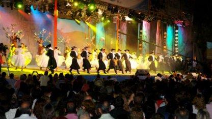 Aportarán 35 millones de pesos a Fiestas Populares