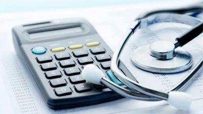 La Federación Médica propone convertir el plus en un coseguro