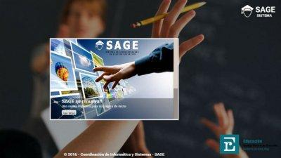 Otro rechazo a la exigencia de cargar inasistencias docentes en el SAGE