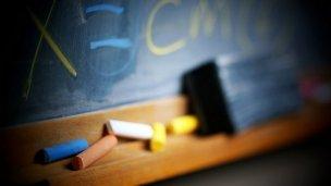Amplían la baja de categoría en escuelas entrerrianas