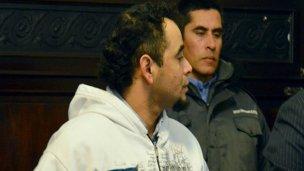 ¿Cómo una niña de Salta llegó a ser explotada sexualmente en Paraná?