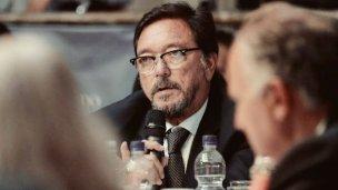 Senadores aprobaron con cambios el límite a las excarcelaciones