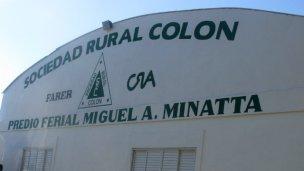 La Rural celebra cinco décadas de su campo en San Miguel