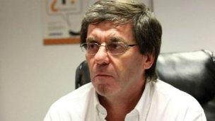 En Entre Ríos, dispuestos a revisar la suspensión al Correo Argentino