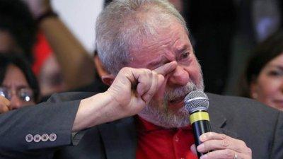 Lula: ¿el fin de un sueño?