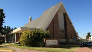 La Iglesia Adventista respondió sobre los allanamientos