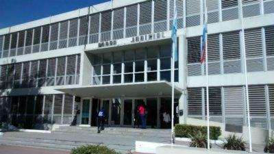 Hombre cercano al STJ, a juicio por crímenes de la dictadura