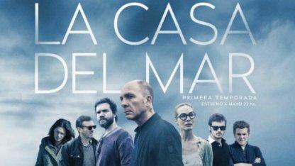 Producción argentina elegida para competir en los Emmy Awards 2016