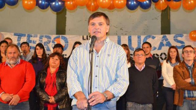 Intendente fue condenado a recategorizar a su prima