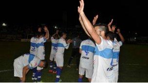 Gimnasia regresa al Núñez con la necesidad de ganar