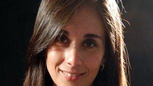 Quién es la joven pianista entrerriana que estará hoy en el 3 de febrero
