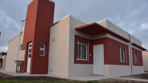 IAPV desmiente que deba devolver fondos a Nación