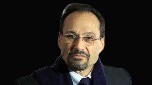 Declaran inconstitucional designaciones firmadas por García