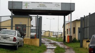 Tras los disturbios, traslados y requisas en la granja penal