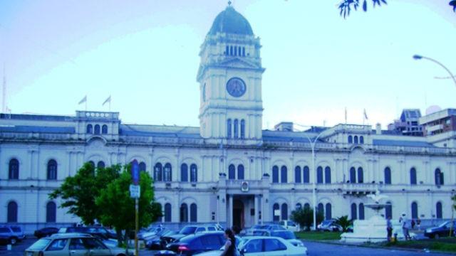 El Tribunal de Cuentas controlará obras de