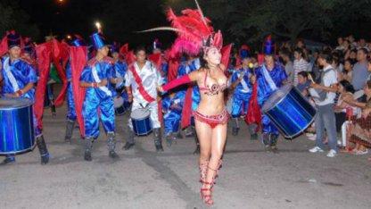 Ciudad entrerriana se quedará sin corsos