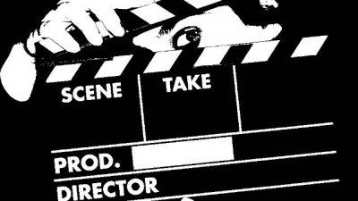 Buscan artistas entrerrianos para una miniserie de HBO