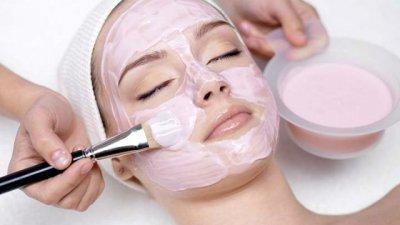 Trabajar con la piel requiere una formación más completa