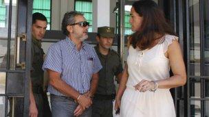 Juicio por hechos de lesa humanidad en Concepción