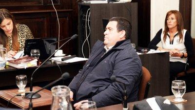 Cuenta regresiva para el juicio oral a los narcopolicías