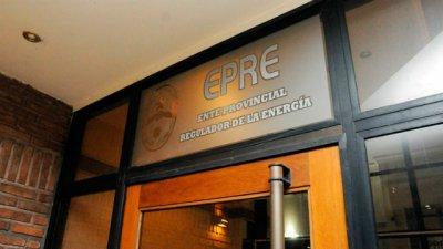 Tarifa eléctrica: ¿a quién le dará la razón el EPRE?