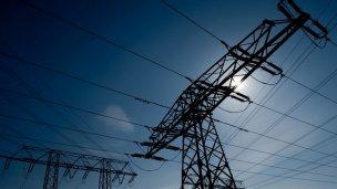 Calculan el impacto de la suba de luz en Entre Ríos