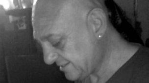Caso Alfonzo: el hospital Felipe Heras definirá si va a prisión
