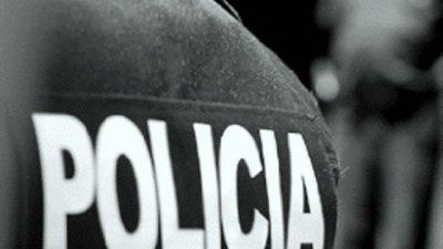 Alertan a la comunidad tras un intento de secuestro