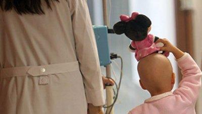 Piden a Bordet una sala oncológica para Gualeguaychú