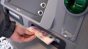 Comienza el pago de las becas en Entre Ríos