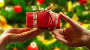 Prometen pagar el aguinaldo antes de Navidad