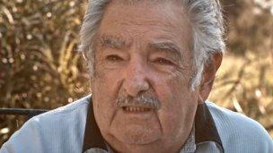 El día que José Mujica nos dejó sin palabras